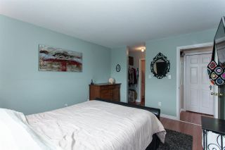 Photo 13: 306 33669 2ND Avenue in Mission: Mission BC Condo for sale : MLS®# R2289509