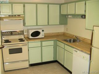 Photo 2: 106 1991 Kaltasin Rd in SOOKE: Sk Billings Spit Condo for sale (Sooke)  : MLS®# 764937
