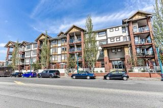 """Photo 20: 344 5660 201A Street in Langley: Langley City Condo for sale in """"Paddington Station"""" : MLS®# R2264682"""