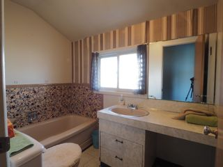 Photo 25: 1308 Crescent Road in Portage la Prairie: House for sale : MLS®# 202105436