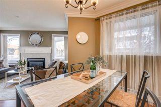 Photo 34: 101 10933 124 Street in Edmonton: Zone 07 Condo for sale : MLS®# E4247948