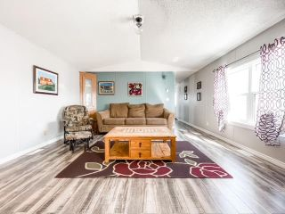 Photo 8: 1829 2A Street Crescent: Wainwright Manufactured Home for sale (MD of Wainwright)  : MLS®# A1091680