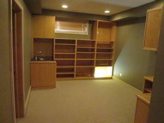 Photo 16: 819 TWIN BROOKS Close in Edmonton: Zone 16 House for sale : MLS®# E4249493