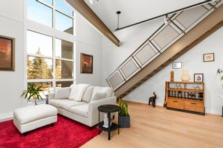 Photo 16: 301 1212 13 Street SE in Calgary: Inglewood Row/Townhouse for sale : MLS®# A1074711