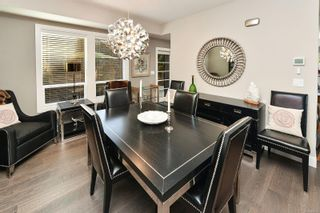 Photo 9: 3457 Vantage Pt in : Co Triangle House for sale (Colwood)  : MLS®# 884189
