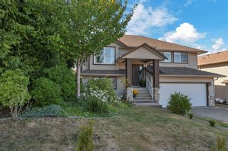 Photo 48: 2070 College Dr in : CR Willow Point House for sale (Campbell River)  : MLS®# 884865