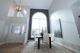 Photo 5: 199 Hampstead Way NW in Calgary: Hamptons Detached for sale : MLS®# A1122781