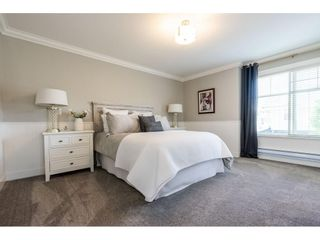 """Photo 18: 71 19525 73 Avenue in Surrey: Clayton Townhouse for sale in """"UPTOWN CLAYTON II"""" (Cloverdale)  : MLS®# R2584120"""