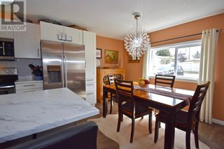 Photo 17: 112 Fir Avenue in Hinton: House for sale : MLS®# A1107925
