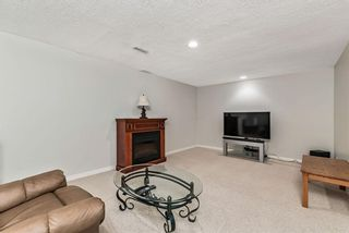 Photo 19: 104 6223 31 Avenue NW in Calgary: Bowness Row/Townhouse for sale : MLS®# A1134935