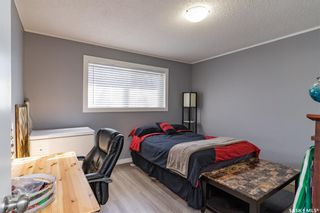 Photo 10: 3837 Centennial Drive in Saskatoon: Pacific Heights Residential for sale : MLS®# SK845208