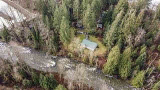 Photo 2: 1725 PIPELINE Road in Coquitlam: Hockaday House for sale : MLS®# R2544212