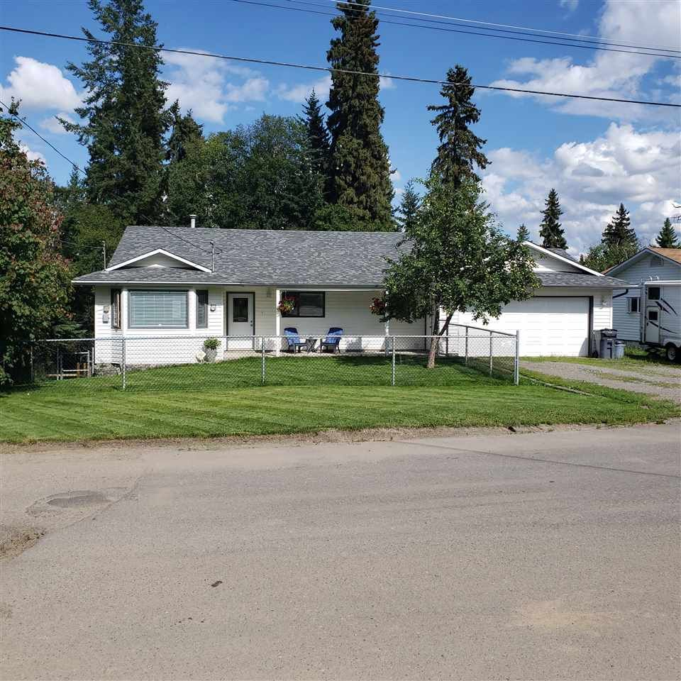 Main Photo: 3066 KILLARNEY Drive in Prince George: Hart Highlands House for sale (PG City North (Zone 73))  : MLS®# R2390396