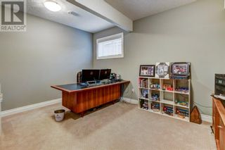 Photo 29: 606 Greene Close in Drumheller: House for sale : MLS®# A1085850