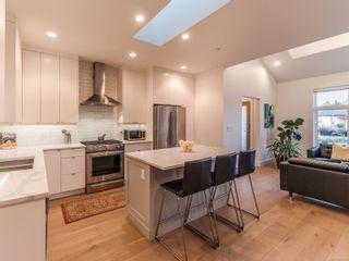 Photo 11: 5804 Linley Valley Dr in : Na North Nanaimo Half Duplex for sale (Nanaimo)  : MLS®# 863030