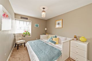 Photo 11: 32429 HASHIZUME Terrace in Mission: Mission BC House for sale : MLS®# R2383800