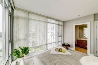 """Photo 12: 2102 1155 THE HIGH Street in Coquitlam: North Coquitlam Condo for sale in """"M1 by Cressey"""" : MLS®# R2474151"""