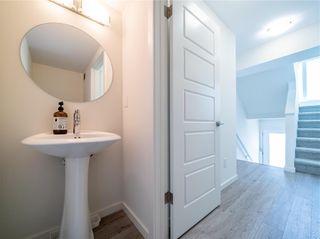 Photo 14: 407 690 HUGO Street South in Winnipeg: Fort Rouge Condominium for sale (1Aw)  : MLS®# 202112086