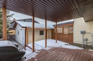 Photo 30: 150 Edgedale Way NW in Calgary: Edgemont Semi Detached for sale : MLS®# A1066272