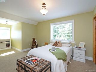 Photo 14: 1554 Dufour Rd in SOOKE: Sk Whiffin Spit House for sale (Sooke)  : MLS®# 765174