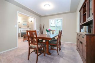 """Photo 4: 6360 HOLLY PARK Drive in Delta: Holly House for sale in """"SUNRISE"""" (Ladner)  : MLS®# R2278392"""