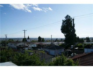 Photo 9: 7327 FRASER Street in Vancouver: South Vancouver 1/2 Duplex for sale (Vancouver East)  : MLS®# V843279