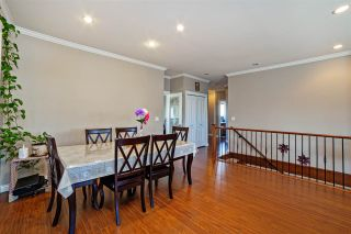 Photo 5: 8627 TUPPER Boulevard in Mission: Mission BC House for sale : MLS®# R2316810