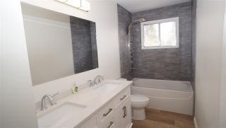 Photo 8: 7003 DELWOOD Road in Edmonton: Zone 02 House for sale : MLS®# E4241607