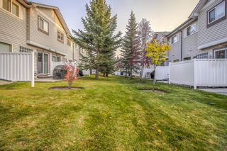 Photo 34: 4 Millview Green SW in Calgary: Millrise Row/Townhouse for sale : MLS®# A1152168