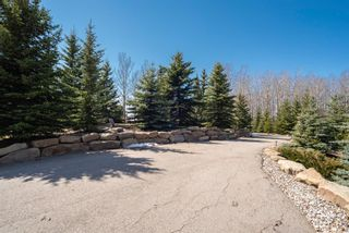 Photo 48: 39 Bearspaw Summit Place in Rural Rocky View County: Rural Rocky View MD Detached for sale : MLS®# A1097505