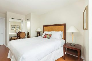 Photo 6: 906 188 KEEFER PLACE in : Downtown VW Condo for sale (Vancouver West)  : MLS®# R2096572