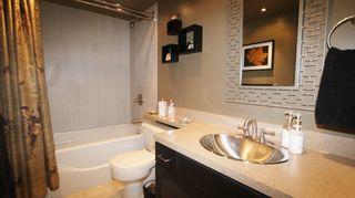 Photo 12: 31 Radley Bay in Winnipeg: Harbour View South Residential for sale (North East Winnipeg)  : MLS®# 1218125