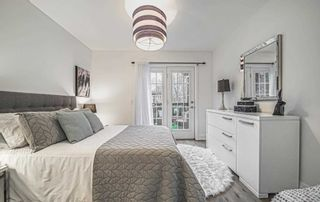 Photo 13: 374 Logan Avenue in Toronto: South Riverdale House (3-Storey) for sale (Toronto E01)  : MLS®# E5202554