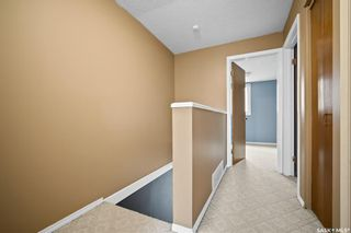 Photo 14: 50 Oakview Drive in Regina: Uplands Residential for sale : MLS®# SK851899