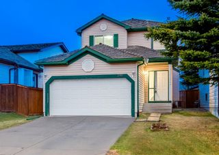 Photo 1: 240 MT ABERDEEN Close SE in Calgary: McKenzie Lake Detached for sale : MLS®# A1103034