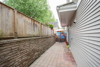 "Photo 18: 126 253 CASEY Street in Coquitlam: Maillardville Townhouse for sale in ""LA GALLERIE"" : MLS®# R2592415"