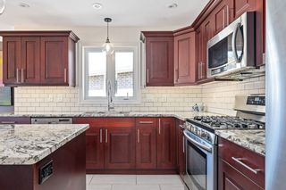Photo 14: 16 Chelsea Crescent in Belleville: House for sale : MLS®# 40093456
