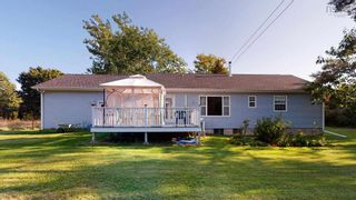 Photo 2: 2521 Highway 1 in Aylesford: 404-Kings County Residential for sale (Annapolis Valley)  : MLS®# 202125612