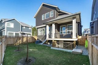 """Photo 19: 2769 275A Street in Langley: Aldergrove Langley House for sale in """"Bertrand Creek"""" : MLS®# R2243125"""