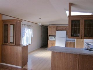 Photo 2: #120, 810 56 Street: Edson Mobile for sale : MLS®# 29064