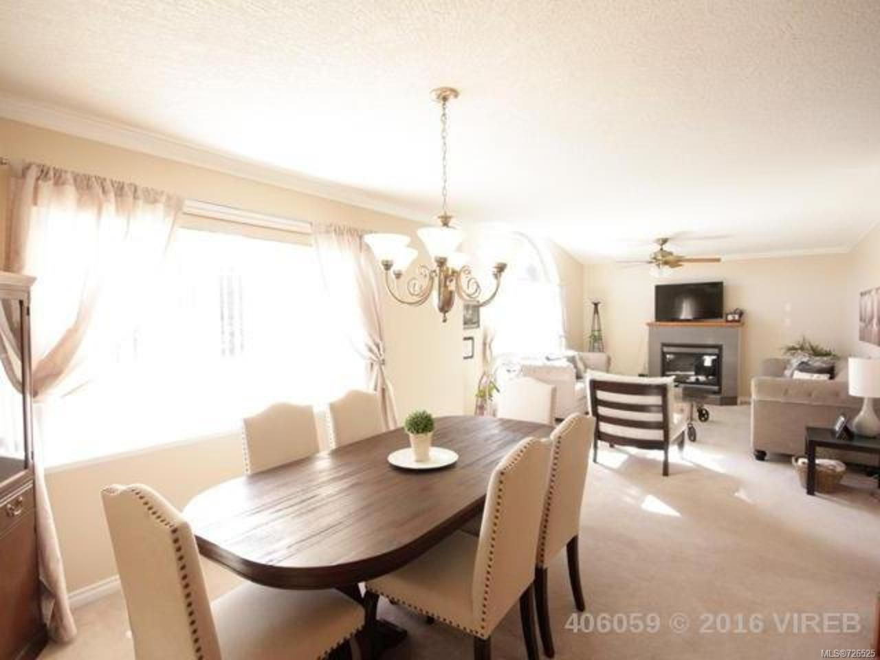 Photo 8: Photos: 355 Weaver Rd in NANAIMO: Na University District House for sale (Nanaimo)  : MLS®# 726525
