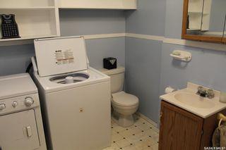 Photo 14: 309 Main Street in Wilkie: Residential for sale : MLS®# SK867683
