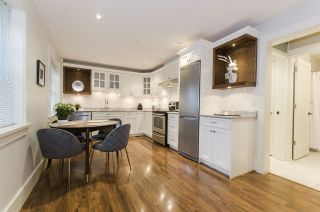 Photo 33: 2311 CYPRESS Street in Vancouver: Kitsilano House for sale (Vancouver West)  : MLS®# R2456327