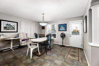 Photo 11: 11804 174 Avenue in Edmonton: Zone 27 House for sale : MLS®# E4265602