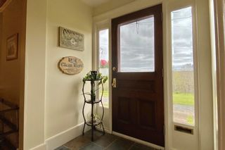 Photo 10: 236 Princes Inlet in Martins Brook: 405-Lunenburg County Residential for sale (South Shore)  : MLS®# 202112615
