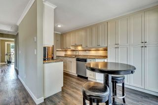 "Photo 7: 7 20799 119 Avenue in Maple Ridge: Southwest Maple Ridge Condo for sale in ""Meadow Ridge Estates"" : MLS®# R2599280"