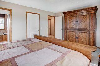 Photo 17: 244 SUNSET Close: Cochrane Detached for sale : MLS®# C4305760