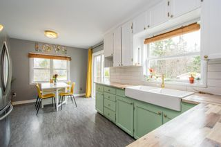Photo 14: 654 Montague Road in Montague Gold Mines: 15-Forest Hills Residential for sale (Halifax-Dartmouth)  : MLS®# 202107475