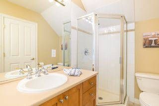 "Photo 15: 5412 LARCH Street in Vancouver: Kerrisdale Townhouse for sale in ""LARCHWOOD"" (Vancouver West)  : MLS®# R2466772"