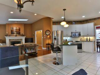 Photo 13: 1001 Windsor Dr in QUALICUM BEACH: PQ Qualicum Beach House for sale (Parksville/Qualicum)  : MLS®# 761787